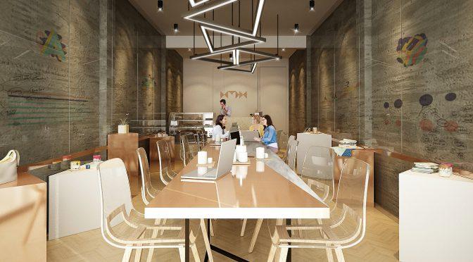 02 CAFE1-2